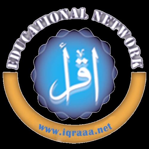 iqraaa