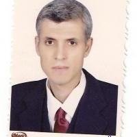 Ezzat Sabri Salah