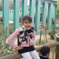 Salma tarek