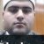 محمود ثروت