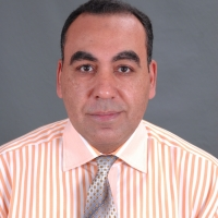 Adel Fawzi Abd-elrazek
