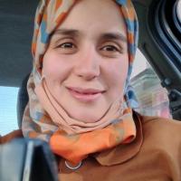 Massouri Amira