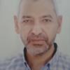 Mosad Ali Atia
