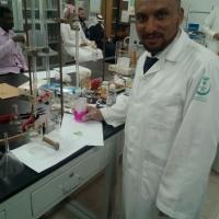 Mohamed Ahmed Mohamed Ouda