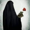 Fatma Rahma