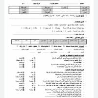 الهام محمود يوسف
