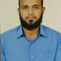 Ahmed Hassan Mohamed Elnaggar