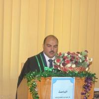 Ala' Mohammed Abdel azeem Ibraheem