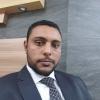 Ahmed Mohamed Hemaid