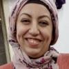 mona mohamed elshahawy