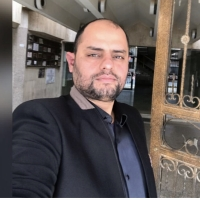 Amr Radwan