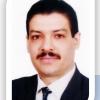 عادل بدوي محمد ابو السعود