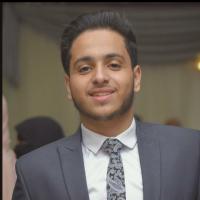 Mohamed nassar Abdo