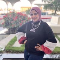 Hadeel Hamza Omar