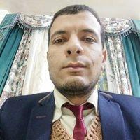 أحمد مصطفى أبوالنجا