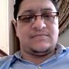 محمد حسن محمد أبو راس
