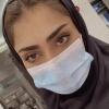 Arwa almousa