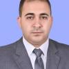 Haitham Hafez
